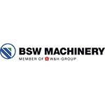 Klient - BSW Machinery Handels-GmbH