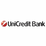 Klient - Unicredit Bank