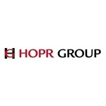 Klient - HOPR GROUP